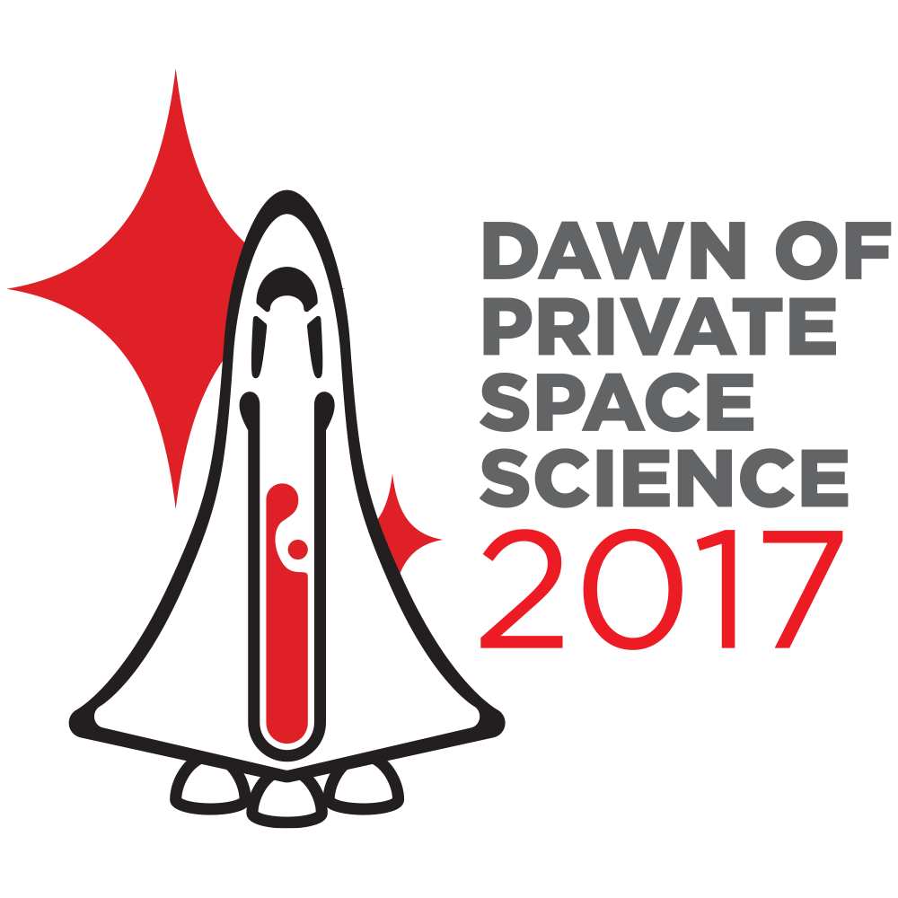 Dawn of Private Space Science 2017