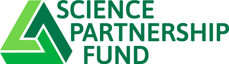 SCIENCE PARTNERSHIP FUND